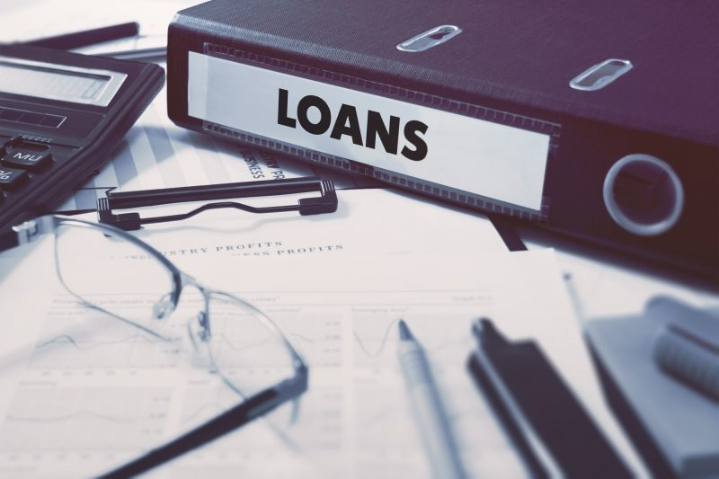 Loans can be convenient and even lifesaving in certain aspects, but interest rates aren't as helpful. Learn how to get a lower interest rate on your loans here.