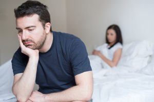 7 Signs of Low Testosterone You Shouldn't Ignore
