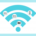 Have you ever wondered how you can use the internet without being tethered to a cable? Here's how WiFi signals actually work in practice.
