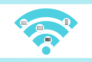 How Do WiFi Signals Actually Work in Practice?