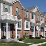 Your preference for a townhouse vs. single family home all depends on your goals and preferences. Learn the differences here.