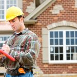 Finding the right professionals to inspect your building requires knowing your options. Here are factors to consider when choosing building inspection services.
