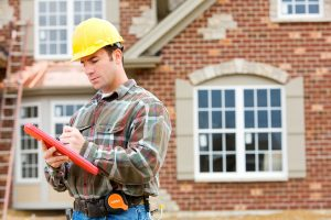 7 Factors to Consider When Choosing Building Inspection Services