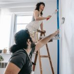 Give your house a fresh new feel with these wonderful home makeover ideas. From a coat of paint to a new fragrance, read about how to rejuvenate your home today
