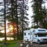 A good camping experience significantly depends on how prepared you are. Read on to discover the quick checklist for RV camping here.