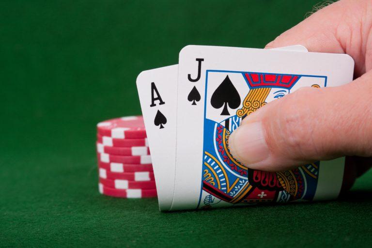 8 Important Blackjack Tips for Beginners