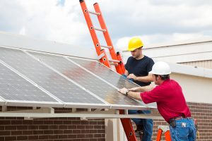 Why Is Solar Panel Installation a Good Idea? 5 Awesome Reasons to Consider