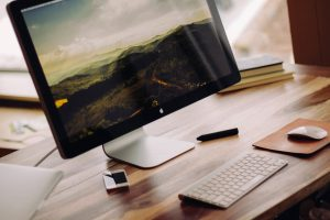 Tips to Merge Photo Libraries Mac