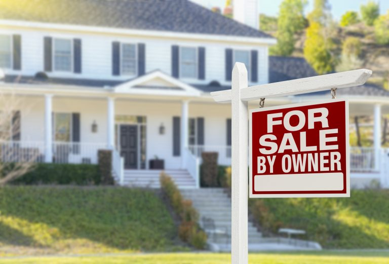 A Guide to Selling Your House in the North Carolina Real Estate Market