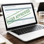 Have you ever wondered how mortgage loan reviews work? Read here for a simple guide to mortgage loan reviews that you'll absolutely love.