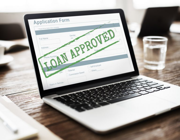 A Guide to Mortgage Loan Reviews