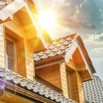 Are you looking for the best residential roofing company in your area? Then take a look at these top benefits of hiring a professional company.