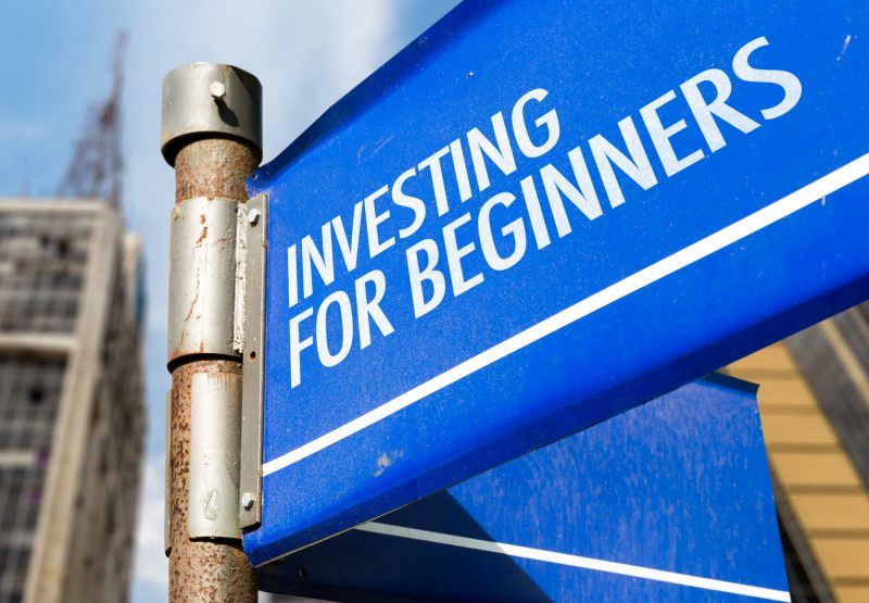 Do you want to get involved in the world of buying and trading stocks? Here is a quick beginner's guide to help you get started.
