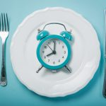 Metabolic fasting could help to improve your diet and fitness in a variety of ways. Check out some of the benefits with this short breakdown.