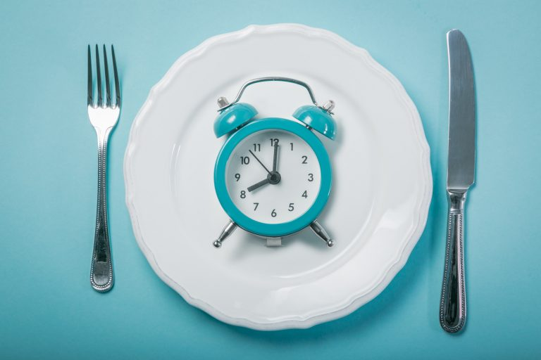 What are the Benefits of Metabolic Fasting?