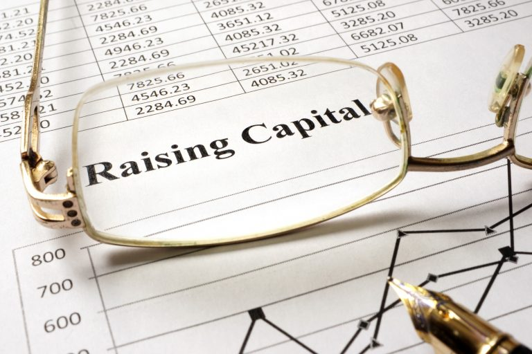 Catching the Cash: How to Launch Your First Capital Campaign