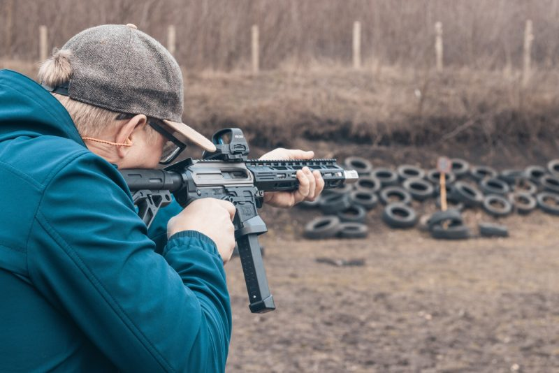 Are you struggling to decide on which is the best AR charging handle for you? Keep reading, learn more, and make the choice easier.