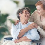 Your loved one needs specialized diabetic care and long term housing in California. Learn what to look for in a specialized care facility in this guide.
