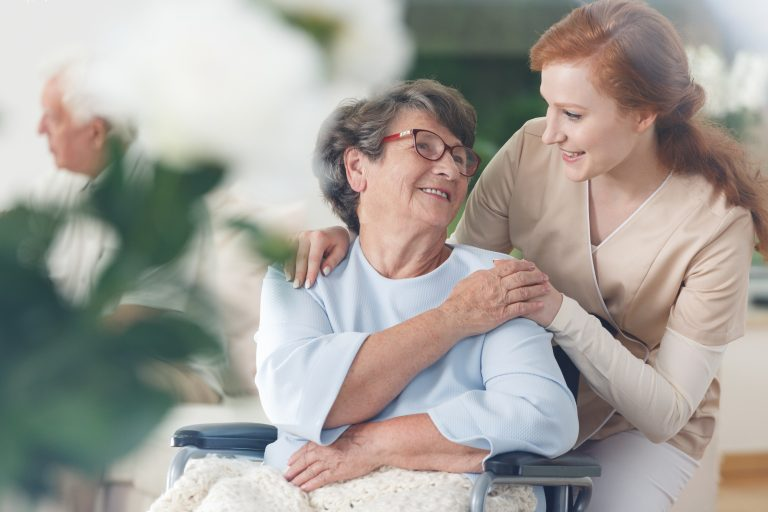 How Do I Find Specialized Long Term Diabetic Care in CA?