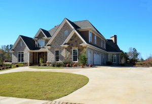 Should You Buy a Suburban House? What You Need to Know