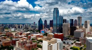 6 Compelling Reasons to Move to Dallas