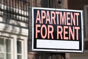 6 Common Apartment Hunting Errors and How to Avoid Them
