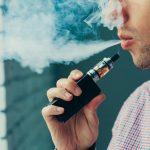 CBD vapes are a great way to relax and unwind after a long day... and so much more! Here are seven reasons to use a CBD vaporizer.