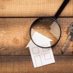Finding the right house for your needs requires knowing what can hinder your progress. Here are common errors with house hunting and how to avoid them.