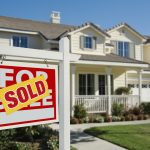 When it comes to the home selling process, you should first understand how long everything will take. This comprehensive guide has you covered.
