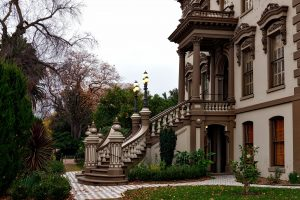6 Gorgeous California Homes You Won't Believe Exist