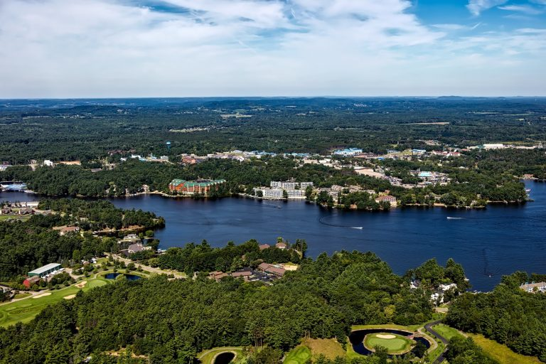 Top 7 Places to Visit in Wisconsin as Soon as You Arrive